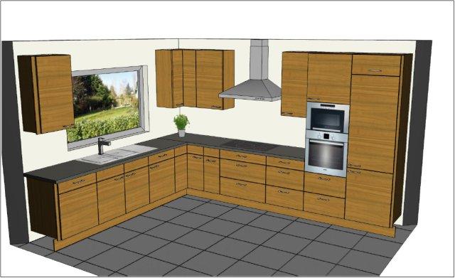 Keukens Antwerpen Prijzen : 301 Moved Permanently